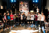 RED BULL BC ONE JAPAN CYPHER 41-2.jpg