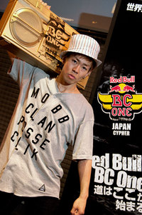 RED BULL BC ONE JAPAN CYPHER 41-4.jpg