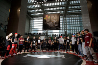 RED BULL BC ONE JAPAN CYPHER 41-5.jpg