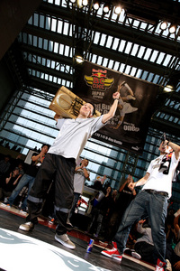RED BULL BC ONE JAPAN CYPHER 41-6.jpg
