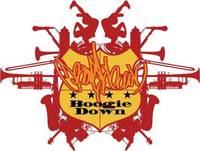 ★Boogie Down 2013★ 74-1.jpg
