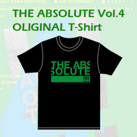 THE ABSOLUTE VOL.4 76-3.jpg