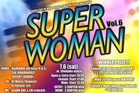 Superwoman -Tokyo State Of Mind- Vol.6 78-1.jpg